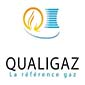 85*85 qualigaz site officiel