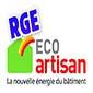 85*85 logo lien site officiel eco artisan