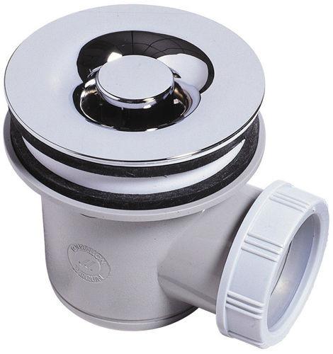 470*500 changement siphon de douche par plombier 79 à niort