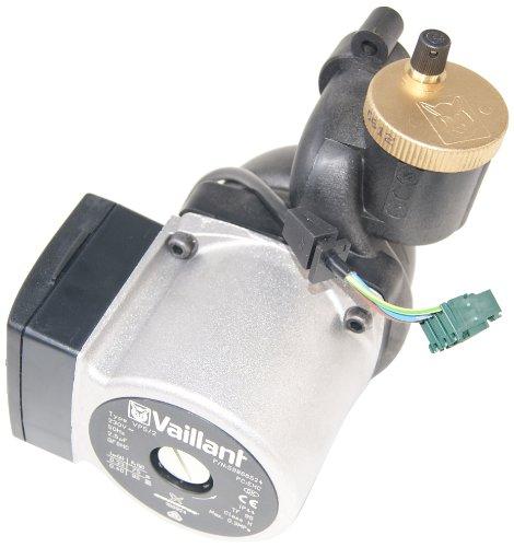 470*500 changement vanne chaudière par plombier 79 à niort