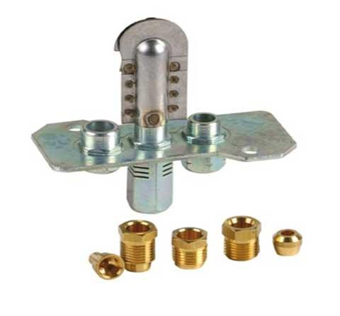 480*446 changement gicleur chaudière gaz par plombier 79 image cliquable pour lancer la video plombier 79.fr