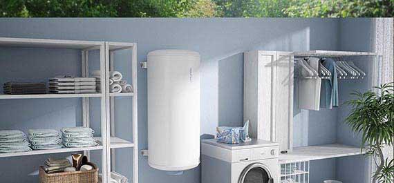 570*265 installation d'un chauffe eau à frontenay rohan rohan par les artisans plombier 79.fr