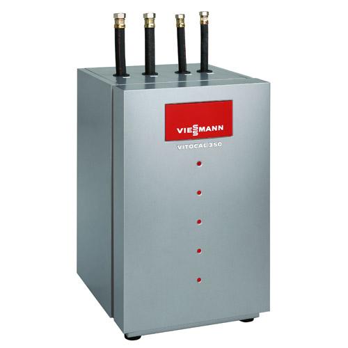 500*500 changement et installation d'une pompe à chaleur par l'entreprise plombier 79 à Niort