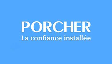 369*214 plombier 79 est spécialiste des équipements porcher