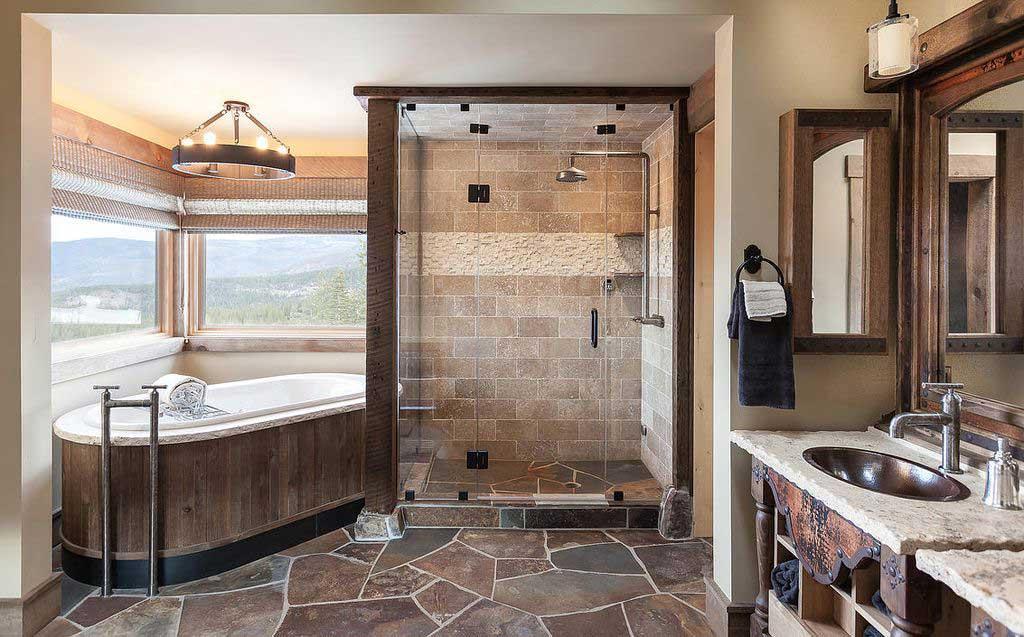 1024*637 salle de bain italienne installée par plombier 79