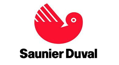 369*214 plombier_79 travaille avec la marque de chaudière saunier duval