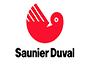 91*64 plombier_79 image petite de saunier duval partenaire